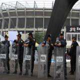 Alistan operativo 'Estadio Seguro' para el juego América-Chivas