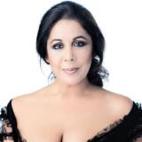 Isabel Pantoja quedará libre el viernes; estrenará disco con Universal
