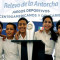 Veracruz siente la algarabía de los Juegos Centroamericanos y del Caribe