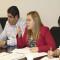 Urge vinculación interinstitucional en Centros de Desarrollo Infantil: Ana Ledezma