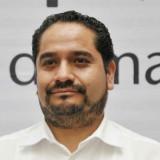 Critica director del Icatver a políticos chapulines; él no se descarta para una diputación federal