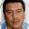 Familiares buscan a jardinero secuestrado en Fortín