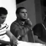 Causa revuelo discurso pronunciado el 22 de octubre del presente en la Plaza Lerdo de la ciudad de Xalapa, Ver.