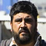 Beltrán Leyva pide a juez de EU acceso para sus abogados mexicanos