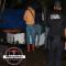 Continúan con las investigaciones sobre robo de cajeros en Amatlán