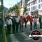 Notable desfile conmemorativo del 20 de noviembre en Orizaba