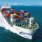 Expectativas para el transporte marítimo / Ing. Fernando Padilla Farfán