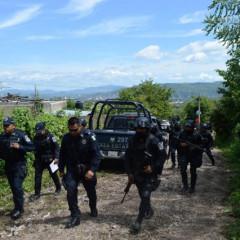Veracruz un estado deprimido por violencia / Neftalí Urbina Díaz