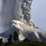 Actividad del volcán de Colima no representa peligro: Protección Civil