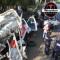 Un muerto en aparatoso accidente sobre la Córdoba-Veracruz