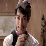Dejan fuera a 'Cantinflas' de los Premios Oscar