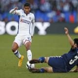 Cruz Azul cae en penaltis y fracasa en Mundial de Clubes