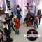 En Poza Rica DIF Municipal suspende actividades por las celebraciones navideñas