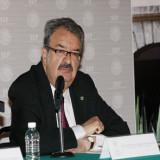 Subsecretario de Educación Superior de la SEP renuncia