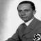 El mago de Hitler / Fernando Padilla Farfán