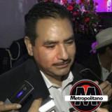 Millonaria inversión en 2014 tuvo el municipio de La Perla