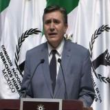 Crea el presidente de la CNDH una oficina especial para el caso Iguala
