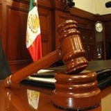Corte atrae el caso de más de 5 mil ex braceros