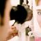 Mala alimentación incrementa enfermedades visuales