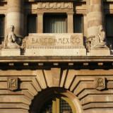 La junta de gobierno del Banxico aumenta la tasa de interés a 4.75%