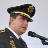 Ejercen acción penal contra dos ex funcionarios de Duarte