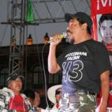 CIDH se reunirá con familiares del caso Ayotzinapa
