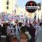 Mujeres cardenistas anuncian manifestación para hoy