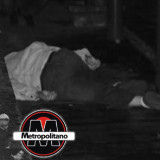 Enfrentamiento en Córdoba deja 1 muerto y 1 herido grave