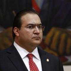 Decreto duartista que pasó inadvertido / Jaime Ríos Otero