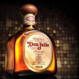 Diaego compra a Tequila Don Julio