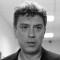 Asesinan a tiros a opositor de Putin, en Moscú