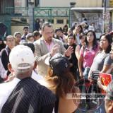 En Xalapa padres de familia exigen se terminen obras en escuela