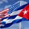 Cuba confía en que próximo presidente de EU no revierta el 'deshielo'