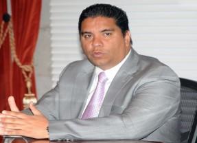 La elección Deantes como consejero del IVAI / Miguel Ángel Cristiani González