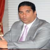 Hay cargada para nombrar a Gabriel Deantes comisionado del IVAI