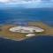 Argentina denuncia a Gran Bretaña por caso Malvinas