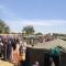 ONU alerta de crisis humanitaria generada por violencia de Boko Haram