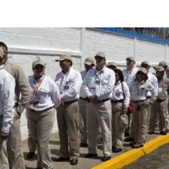 Zonas petroleras, la crisis interminable / Luis Alberto Romero