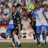De la mano de Alustiza, La Franja goleó a Los Gallos