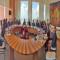 Firman México y Portugal Memorándum de Entendimiento para impulsar comercio agroalimentario