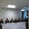 Diez mil policías blindarán la Pasión de Cristo en Iztapalapa