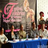UV realizará el 4º Festival Folklórico de Veracruz