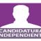 Las candidaturas independientes / Manuel del Ángel Rocha