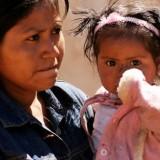 Implementarán proyecto de salud femenina en 4 estados