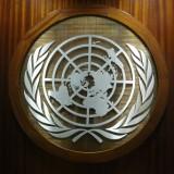 Admiten a México en Grupo Núcleo de Naciones Unidas sobre derechos de la comunidad LGBTTTI