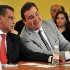 Iniciativa panista de disciplina financiera / Luis Alberto Romero