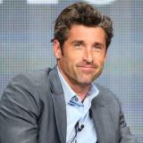 'Grey's Anatomy' está de luto; muere el Dr. Shepherd