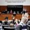 Avala Senado la Miscelánea Fiscal 2017