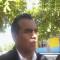 Marcelo y su mapache: Sedesol en campaña / Mussio Cárdenas Arellano