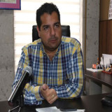 Homologarán Ley de Transparencia en Veracruz: Víctor Román Jiménez Rodrígue